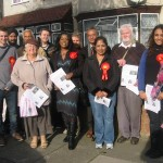 Campaigning in Aldborough with Cllr Debbie Thiara and Matt Goddin & team3.jpg