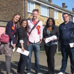 Campaigning in Thurrock.jpg