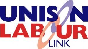 Unison Labour Link