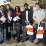 Young Labour canvassing session.jpg